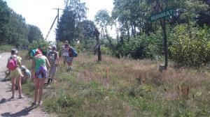 Osada leśna - podchody (11) (Copy)