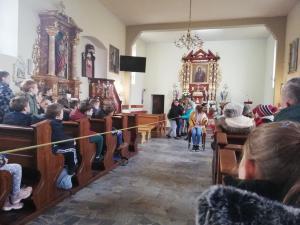 nauka rekol.w kościele (2) (Copy)