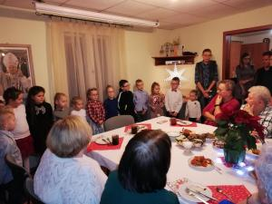 IV niedziela adwentu - wigilia seniorów (5) (Copy)