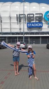 INEA Stadion (1) (Copy)