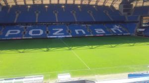 INEA Stadion (19) (Copy)