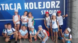 INEA Stadion (4) (Copy)