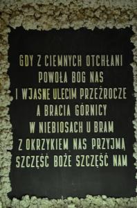 DSC 1718 (Copy)