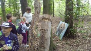 wtorek - Park Historyczny  (10) (Copy)