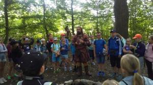 wtorek - Park Historyczny  (13) (Copy)